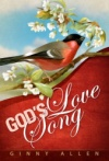 God's Love Song